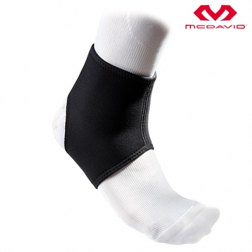 Ankle Support(431R)
